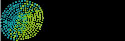 Fundació Ferrer Sustainability